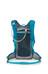 Osprey Raven 10 - Sac à dos Femme - bleu/turquoise
